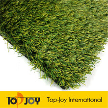No Irritative Odor Indoor Soccer Field Turf