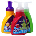 High quality Foam hand sanitizer wholesale