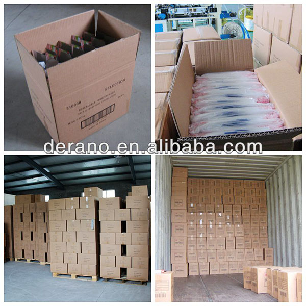 LDPE slider bags for sale in Alibaba