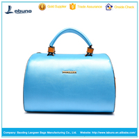 wholesale leather PU women bags handbags