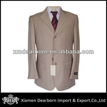 latest suit design men