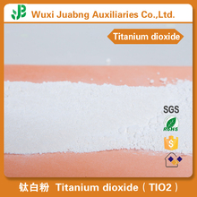 Compact low price tio2 anatase