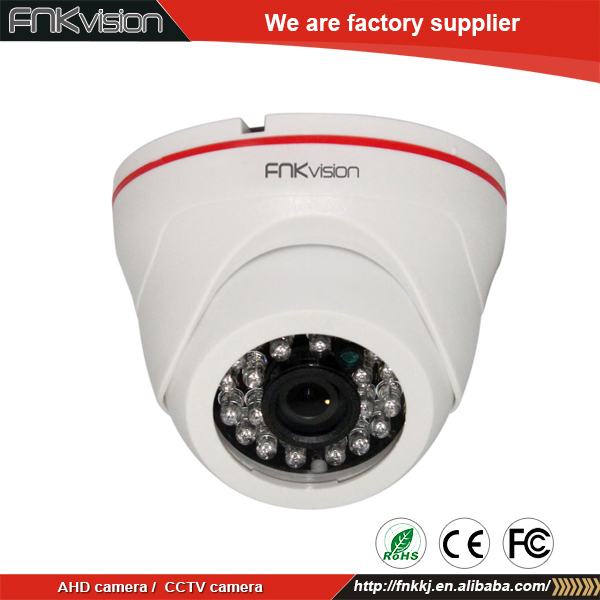 FNK vision Alibaba china supplier dome dummy camera