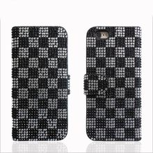 Mobile Phone Cover Bling Case For Lg Leon 2016 Business Ideas