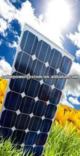 solar products Ningbo 60W