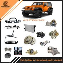 jeep wrangler accessories/Jeep Wrangler automobile/jeep wrangler JK parts