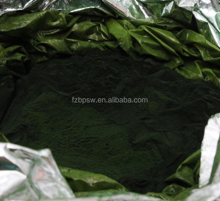 spirulina powder--l.jpg
