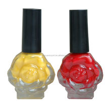 15ml most popular nails supplies