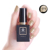 2017 OULAC OULAC Global Brand Private Label Gel Polish GLK series UV Nail Gel Polish