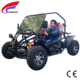 New Shaft Driving Adult Offroad Go Kart Pedal Buggy Tyres And Rims