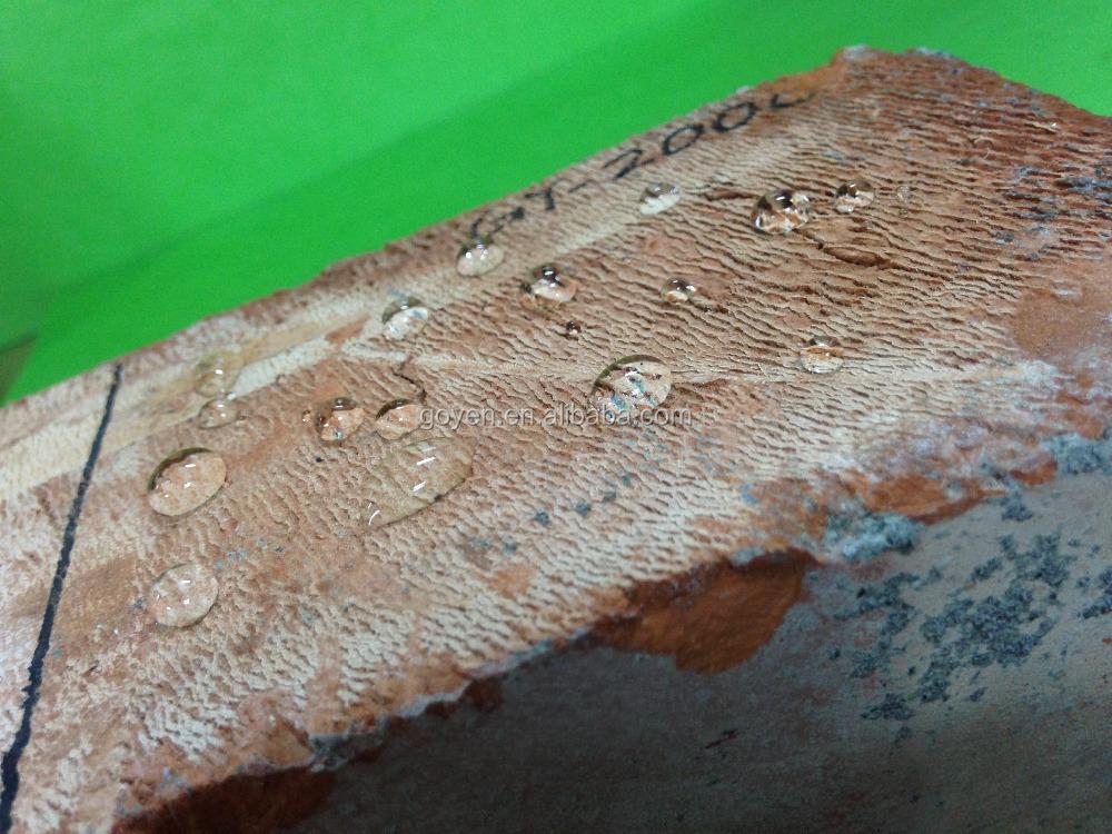 Kleine Badkamer Pinterest ~   coating tegel cement vloer badkamer buitenmuur hydrofobe coating