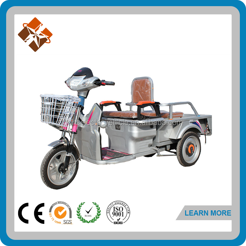 advertising used cargo tricycles motor tricycle for sale