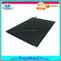 China Supplier Original LCD for iPad mini 2 , for Apple iPad mini 2 Display