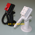 new design security display stand holder for mobile phone