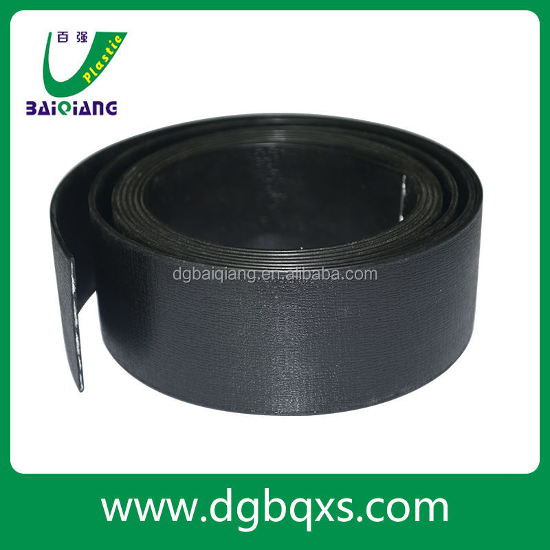 China manufacture 3.5cm jacquard webbing