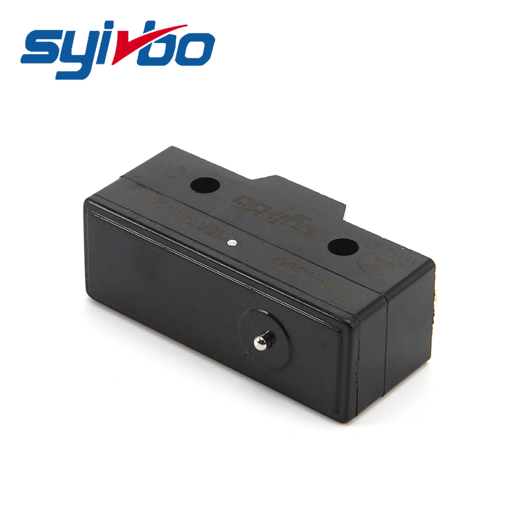 XINGBO high quality CE approvals  pin plunger micro switch