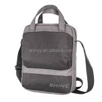 "shoulder bag fit up to 7"" tablet"