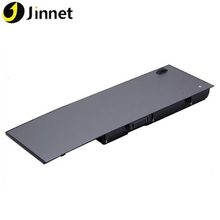 High quality laptop battery cell price for Dell Li-ion battery