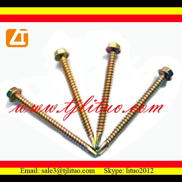 hexagon socket counter sunk head screws