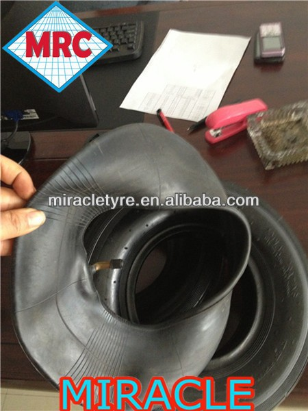 China Factory hot sale motorcycle inner tube 4.00-8