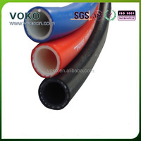 Taizhou flexible PVC braided air hose