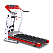 Cheapest Life Fitness Gym Equipment Price Running Track Machine