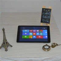 NEW ARRIVAL tablet pc windows