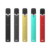 Best Magnetic portable USB Charger Pods Vape Battery kit compatible with ju u l