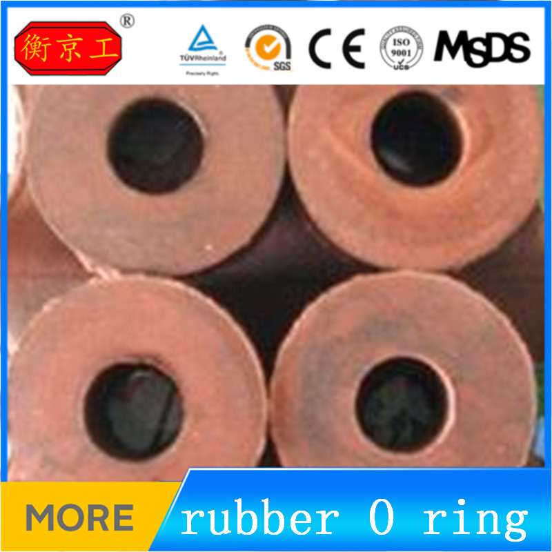 China Factory Rubber Water expansion O Ring Seal/ Industrial Ring Seal / O Ring Joint