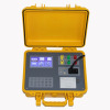 SJ Measurement Analysis Instrument Lab Equipment