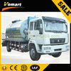 2014 new intellingent asphalt spraying equipment/Asphalt Paving Equipment Details