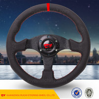 Best Price for China Manufacturer 330mm Logitech G27 Gaming Steering Wheel