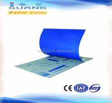 IGUANG positive UV-CTP /CTcP Plate processor for the ctp machine shanghai dachings