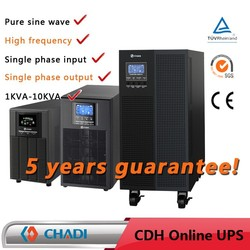 Chadi Manufacturers Direct 1500Kva All Kind Ups Prices