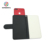 "New Arrival blank sublimation universal flip leather cover case for 4.7"" and 5.5"" phone"