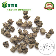 Cats Claw Extract,Cats Claw P.E.,Alkaloids 3%~5%