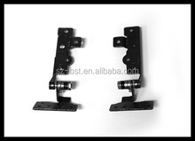 Laptop LCD hinges Set for Asus EEE PC EeePC 1215 1215N 1215B 1215T Left & Right
