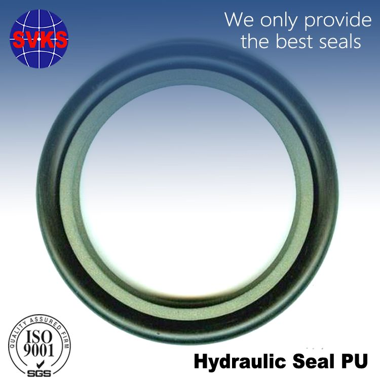 Japan NOK valve oil seal for corolla/ corsa/ cresta/ crown oem 90913-02071