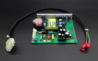 14121 BOARD - POWER SUPPLY - AUTOMATIC FOR IMAJE INKJET PRINTER SPARE PART