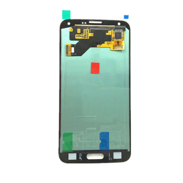 New Arrival Best Price for samsung galaxy s5 neo g903f lcd with touch screen assembly