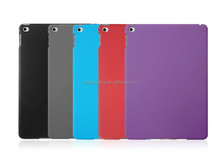 tablet cases , leather cover for Ipad Mini 4