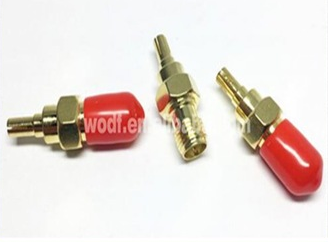 made in votonfemale to male crc9 male hdmi to female vga rf cable adapter