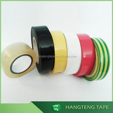 Alibaba best price Cheap refrigerator electrical insulation tape