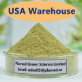 Halal green coffee bean extract powder 10% 25% 50% USA in stock