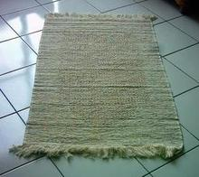 Carpet ( Sajadah Aroq Aloud )