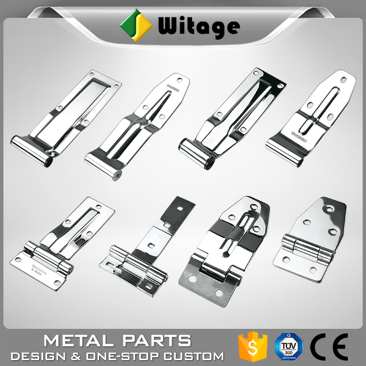China Supplier 10 Years Experience Cheap price auto parts names list