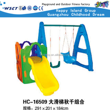AMAZING !!! little tike ,little tikes kindergarten playset best price and service
