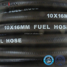 Petroleum Gas Pump Station Use Rubber Fuel Dispenser Hose