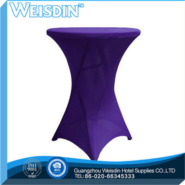 Polyester / Cotton wholesale china pvc table cloth rolls manufacturers in china