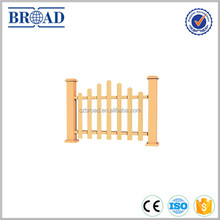 china online shopping plastic handrail with cover